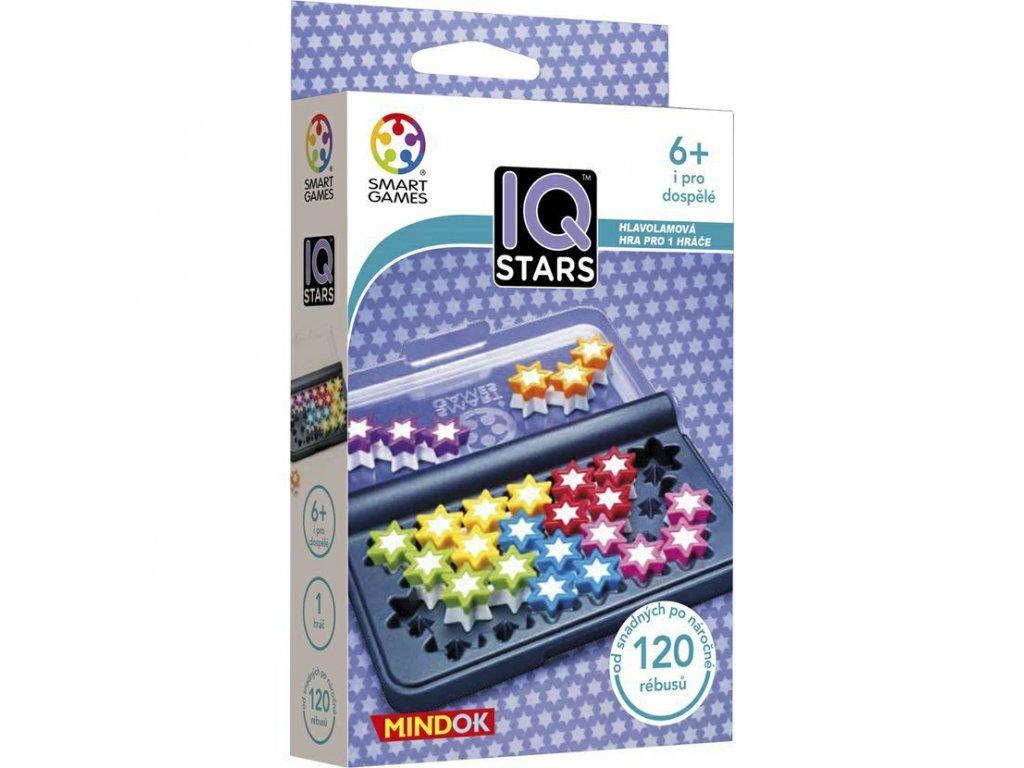 355 mindok smart iq stars 1