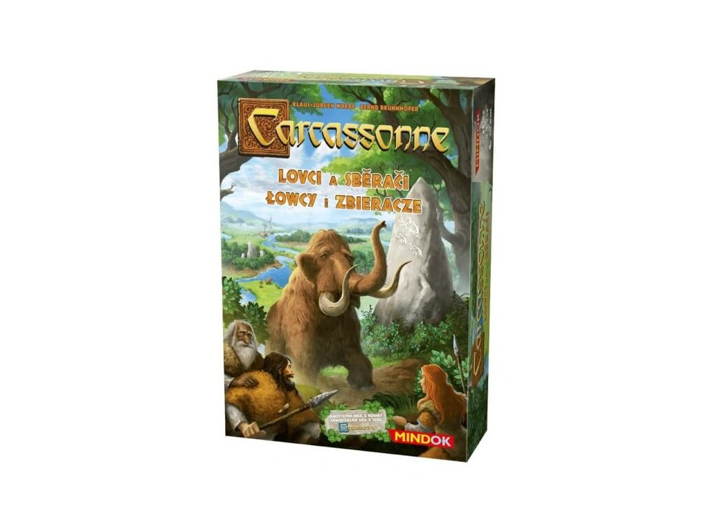 carcassonne lovci a sberaci1 5fb981015dcdd