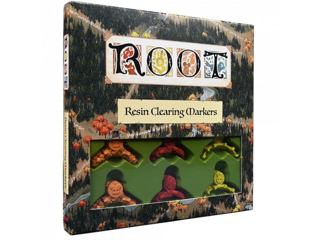40 RootResinMarkerBox Edit Web 1024x1024 1000x1000h