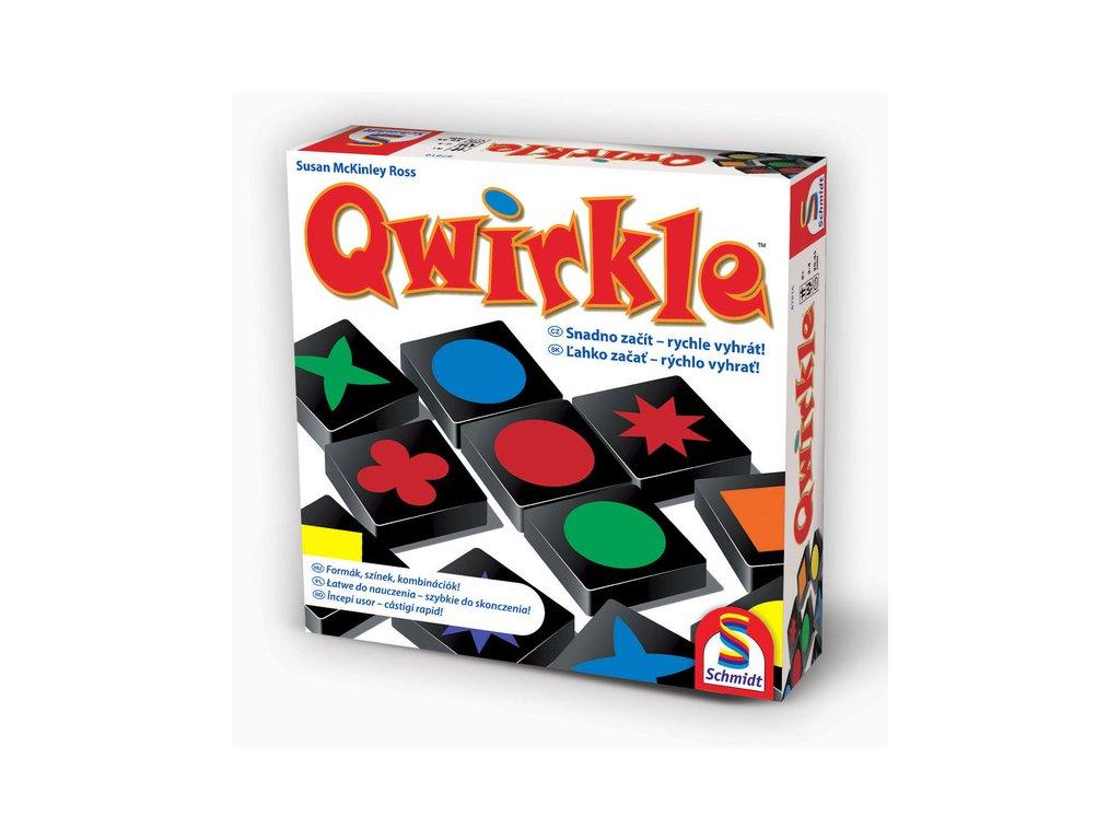 qwirkle un21213