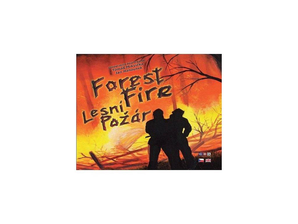 lesni pozar 5f5d96e9b6bc5