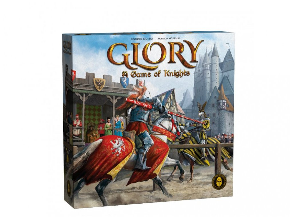 glory a game of knights cz en 2