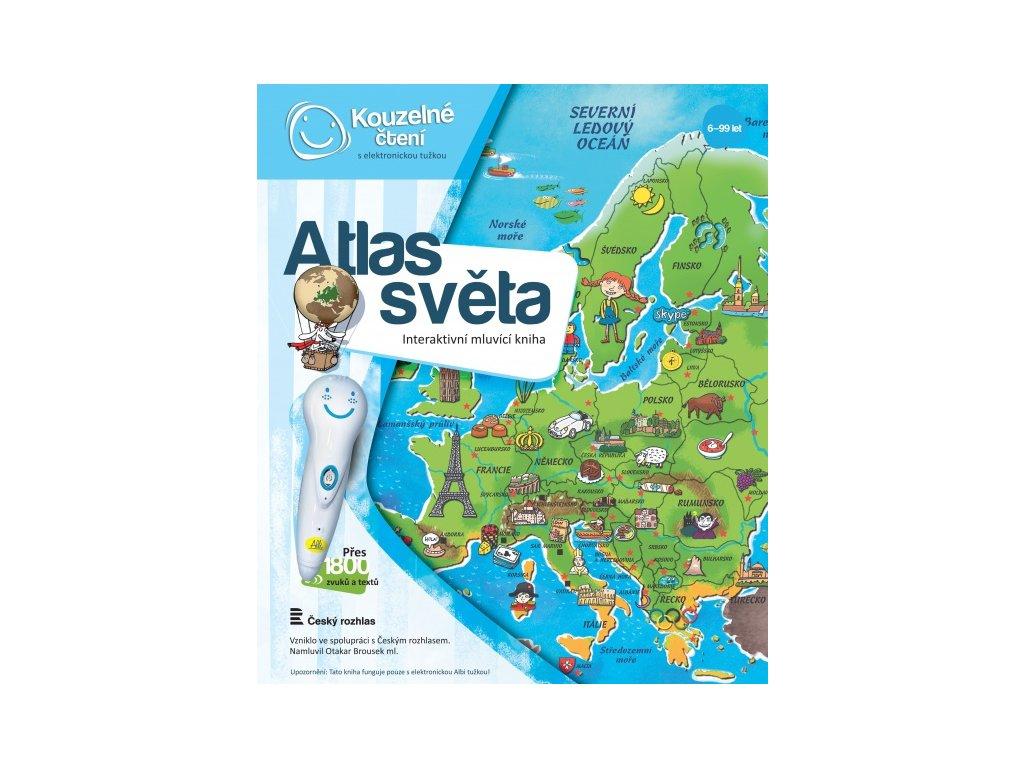 2015 20 02 15 47 24 800 600 0 1424443643 atlas sveta titulka