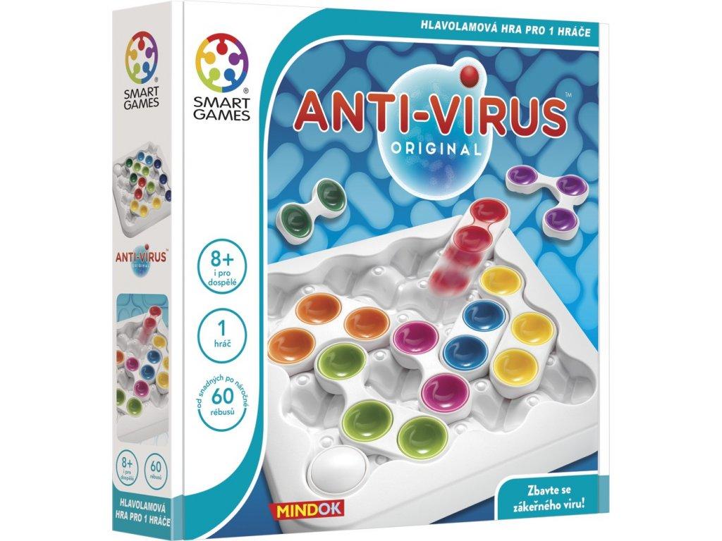 smart anti virus