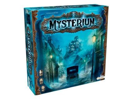 mysterium thumb