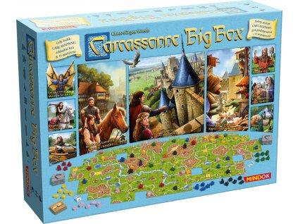 carcassonne big box 2017 3