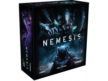 nemesis cesky 4