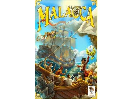 malacca 5f6039e9ed5c9