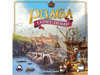 Praga cover 1000x1000w