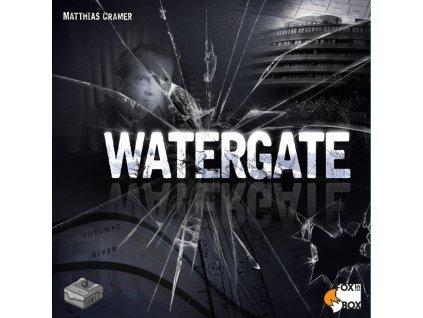 watergate cesky 4