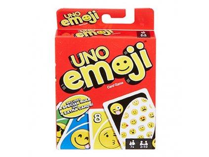 uno emoji h049479 g0