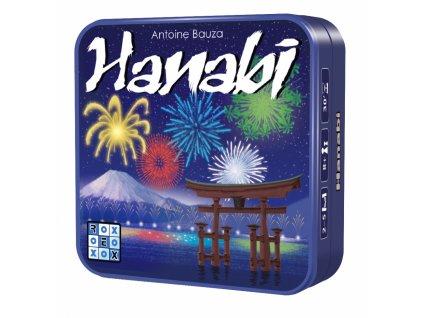 hanabi plechova krabicka 4