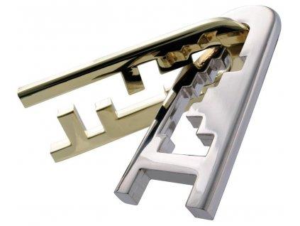 lamiglowka cast keyhole poziom 4 6 g3