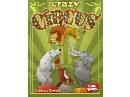 crazy cirkus 5fcc62ff3bd87
