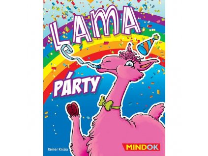 lama party 6075a603c9ccf