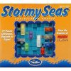 StormySeas Cover