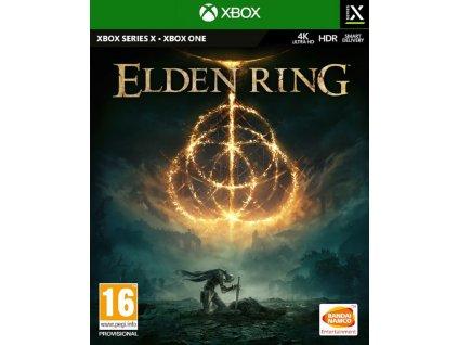 ELDEN RING (XBOX ONE NOVÁ)