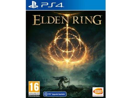 ELDEN RING (PS4 NOVÁ)
