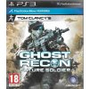 TOM CLANCY'S GHOST RECON FUTURE SOLDIER (PS3 - bazar)