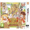 STORY OF SEASONS TRIO OF TWONS