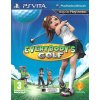 EVERYBODY'S GOLF (VITA bazar)