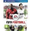 FIFA FOOTBALL (VITA bazar)