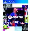 FIFA 21 (PS4 nová)