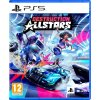 DESTRUCTION ALL STARS (PS5 nová)