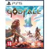 GODFALL (PS5 nová)