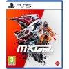 MXGP 2020 (PS5 nová)