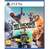 RIDERS REPUBLIC (PS5 nová)