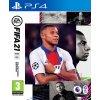 FIFA 21 CHAMPIONS EDITION - EN (PS4 - nová)