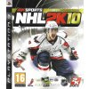 NHL 2K10 (PS3 bazar)