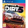 DIRT 5 (PS4 nová)