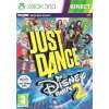 JUST DANCE DISNEY PARTY 2 (XBOX 360 bazar)