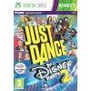 JUST DANCE DISNEY PARTY 2 (XBOX 360 bazar)