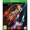 NEED FOR SPEED HOT PURSUIT REMASTERED (XBOX ONE nová)