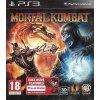 MORTAL KOMBAT 9 (PS3 bazar)