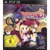 DISGAEA D2 A BRIGHTER DARKNESS (PS3 bazar)