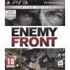 ENEMY FRONT (PS3 bazar)