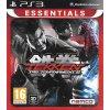 TEKKEN TAG TOURNAMENT 2 (PS3 bazar)