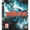 WOLFENSTEIN (PS3 bazar)