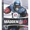 MADDEN NFL 07 (PS3 bazar)
