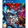 PERSONA 5 STRIKERS (PS4 nová)