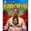 FARCRY 6 (PS4 NOVÁ)