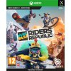 RIDERS REPUBLIC (XBOX ONE SERIES nová)