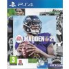 MADDEN NFL 21 (PS4 BAZAR)