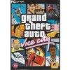 GTA GRAND THEFT AUTO VICE CITY (PC BAZAR)