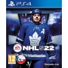 NHL 22 (PS4 NOVÁ)