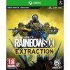 TOM CLANCY'S RAINBOW SIX EXTRACTION (XBOX ONE NOVÁ)